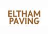 Eltham Paving