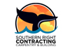 Southern Right Contracting