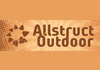 Allstruct Outdoor