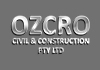 Ozcro Civil & Construction Pty Ltd