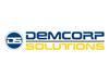 Demcorp Solutions