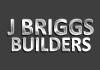 J Briggs Builders