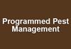 Programmed Pest Management
