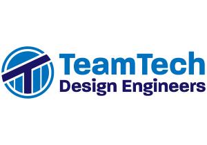 RKTech Studio