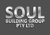 Soul Building Group pty ltd