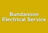 Bundanoon Electrical Services
