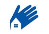 ANDJOY Homes Pty Ltd