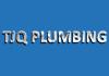 TJQ Plumbing