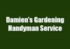 Damien's Gardening Handyman Service