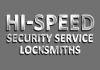 Hi-Speed Security Service Locksmiths