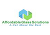 Affordable Glass Solutions
