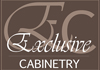 Exclusive Cabinetry Pty Ltd