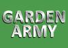Garden Army