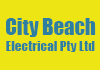 City Beach Electrical Pty Ltd