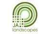 JA Landscapes