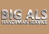 Big Als Handyman Service