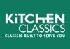 Kitchen Classics