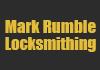 Mark Rumble Locksmithing