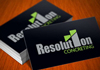 Resolution Concreting Specialist