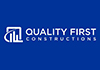 Quality First Constructions