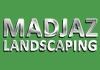 Madjaz Landscaping