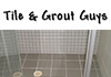 Tile & Grout Guys