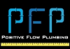 Positive Flow Plumbing