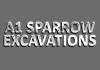 A1 Sparrow Excavations