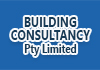 Building Consultancy Pty Limited