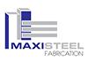 Maxisteel Fabrication (Aus) Pty Ltd