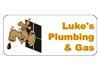 Luke's Plumbing & Gas