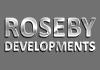 Roseby Developments