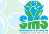 SMS Maintenance Solutions