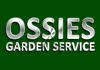OSSIES GARDEN SERVICE