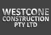 Westcone construction pty ltd