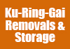 Ku-Ring-Gai Removals & Storage