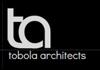 Tobola Architects Pty Ltd
