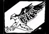Osprey Electrical Works