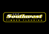 K & S Southwest Timber Flooring