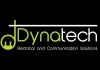 Dynatech Electrical and Communication Solutions