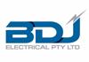 BDJ Electrical Pty Ltd