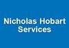 Nicholas Hobart Services