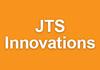 JTS Innovations