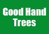 Good Hand Trees