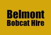 Belmont Bobcat Hire
