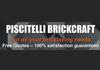 Piscitelli Brickcraft