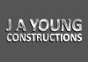 J A Young Constructions