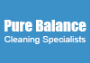 Pure Balance Cleaning Specialists