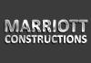 Marriott Constructions