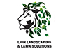 Lion Landscaping & Lawn Solutions